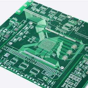Online PCB prototype Expert---------Tendtronic PCB